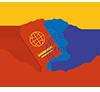 Bhutan Online Visa