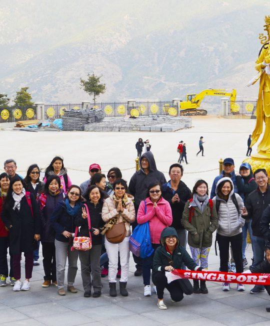 Why Yelha Bhutan Tours & Travel?