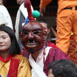 Bhutan Tentative Festival Date