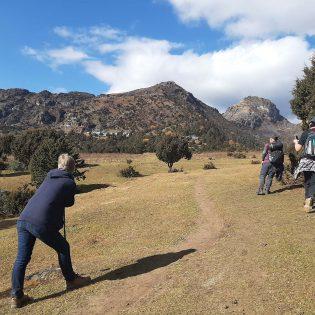 Bhutan Tour With Bumdra Trek: 10 Days