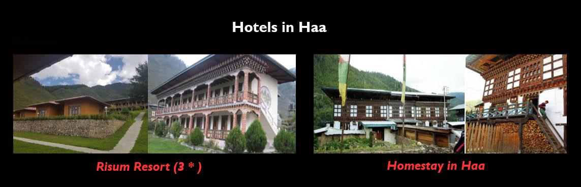 hotel images-haa